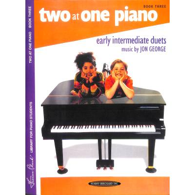 two-at-one-piano-3