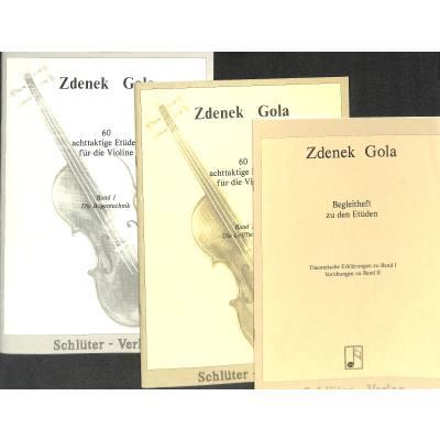 60-achttaktige-etueden-fuer-violine
