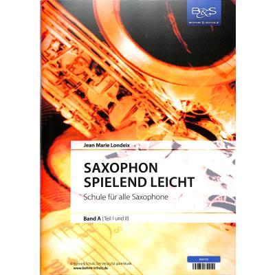 saxophon-spielend-leicht-a