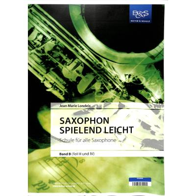 saxophon-spielend-leicht-b
