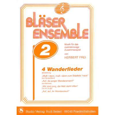 blaser-ensemble-2-4-wanderlieder