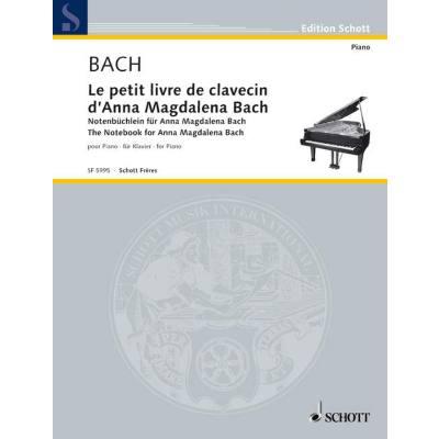 petit-livre-de-clavecin-d-anna-magdalena-bach