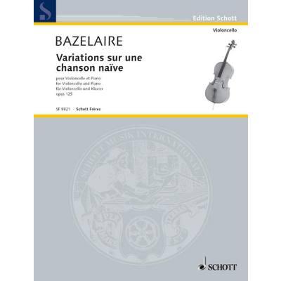 variations-sur-une-chanson-naive-op-125