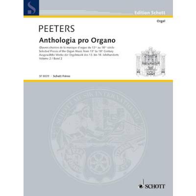 anthologia-pro-organo-2