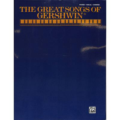 the-great-songs-of