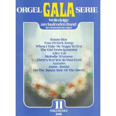 orgel-gala-serie-11