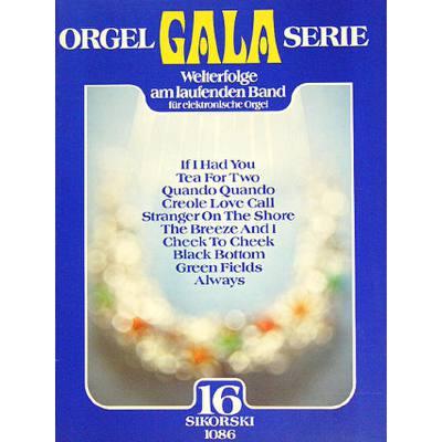 orgel-gala-serie-16