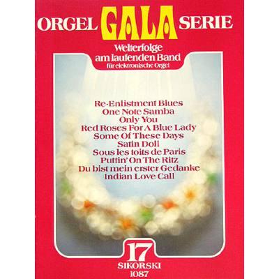 orgel-gala-serie-17
