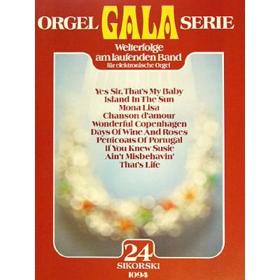 orgel-gala-serie-24