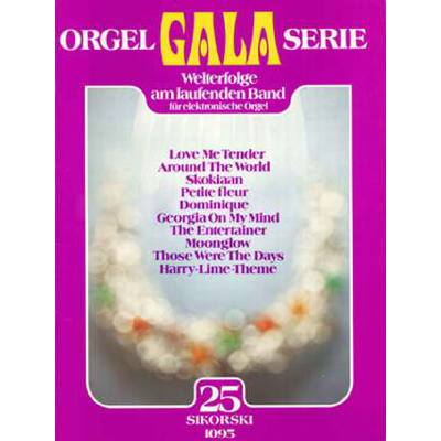 orgel-gala-serie-25
