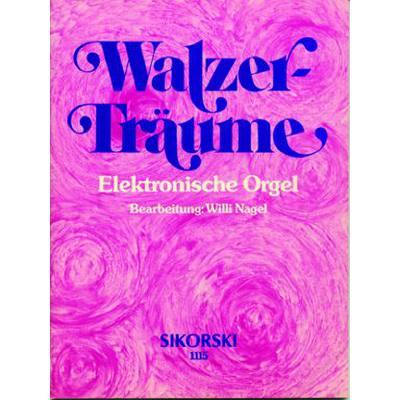 walzer-traume