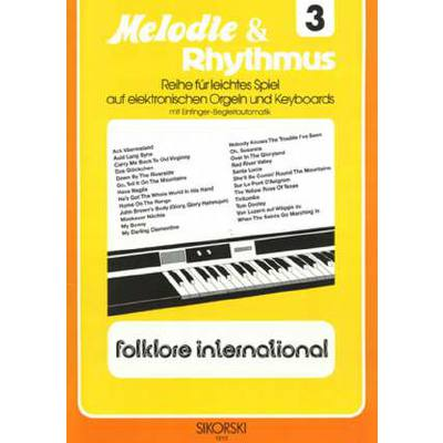 folklore-international