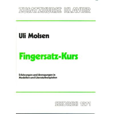 fingersatz-kurs