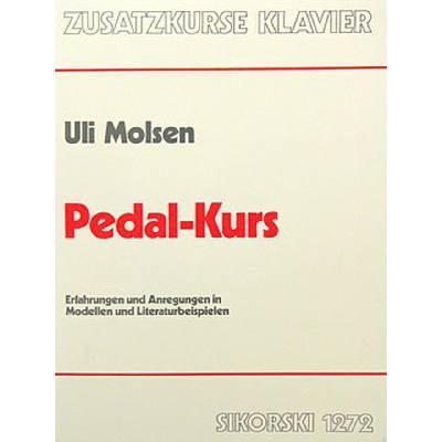 pedal-kurs