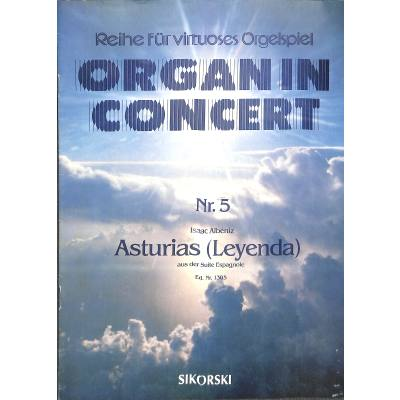 asturias-leyenda-suite-espanola-op-47-5-