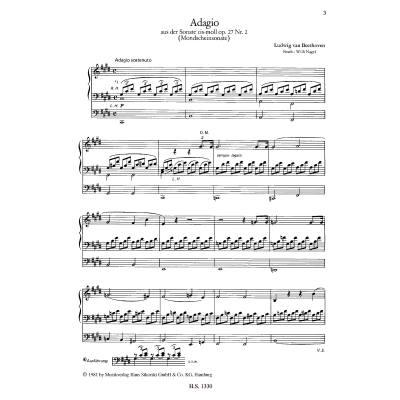 adagio-cis-moll-op-27-2