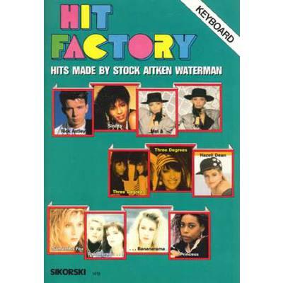 hit-factory
