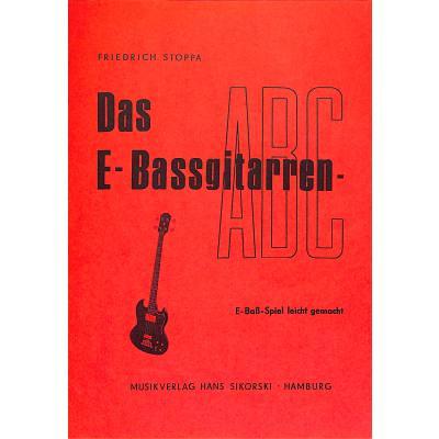 das-e-bassgitarren-abc