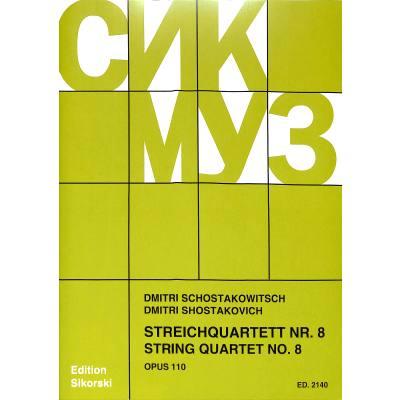 quartett-8-c-moll-op-110