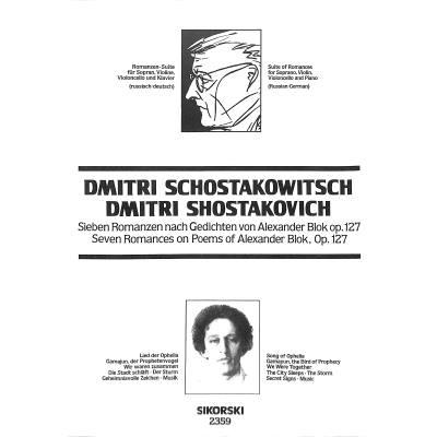 romanzen-suite-op-127