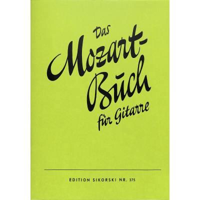 mozart-buch