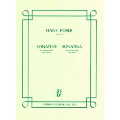 sonatine-op-36-2