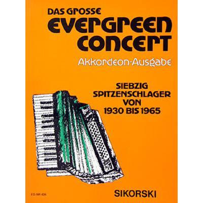 das-grosse-evergreen-konzert
