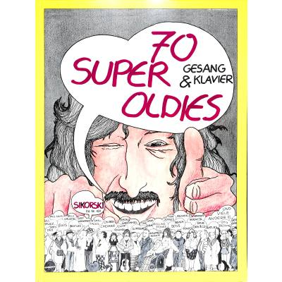 70 Super Oldies