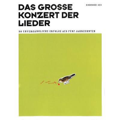 das-grosse-konzert-der-lieder-in-mir-klingt-ein-lied