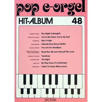 pop-e-orgel-48