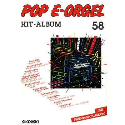 pop-e-orgel-58
