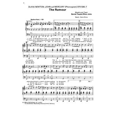 pop-e-orgel-65