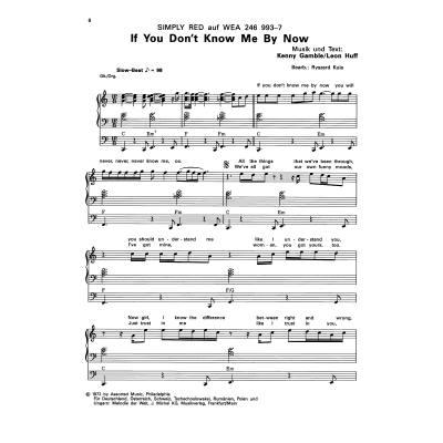 pop-e-orgel-69