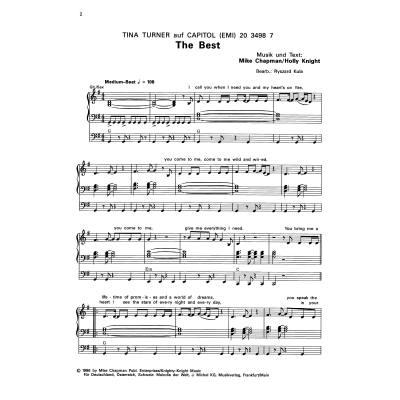pop-e-orgel-71