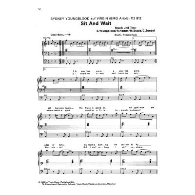 pop-e-orgel-72