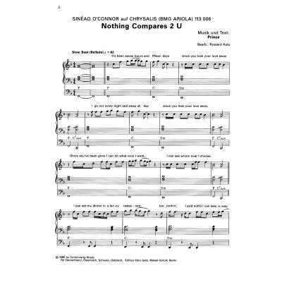pop-e-orgel-73