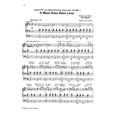pop-e-orgel-75