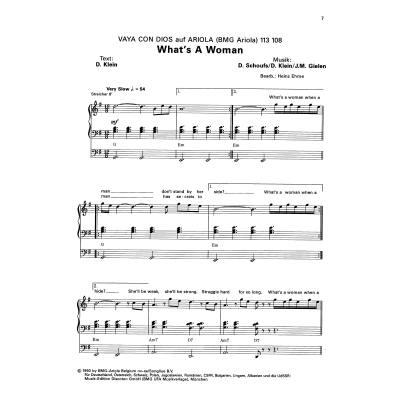 pop-e-orgel-76