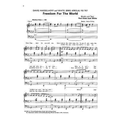 pop-e-orgel-78