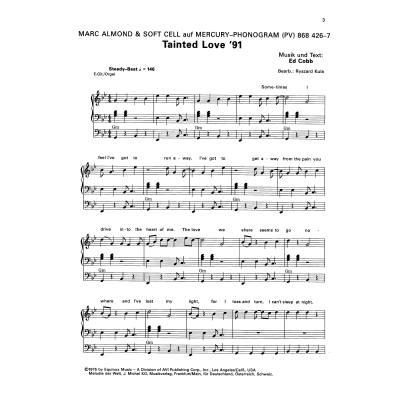 pop-e-orgel-81