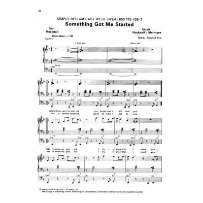pop-e-orgel-83