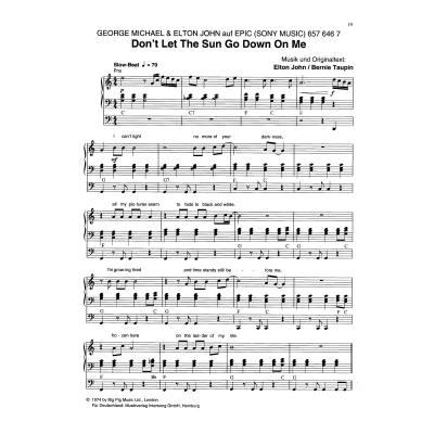 pop-e-orgel-84