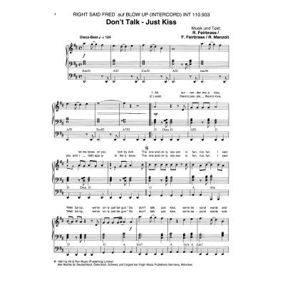 pop-e-orgel-85