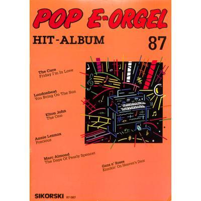 pop-e-orgel-87