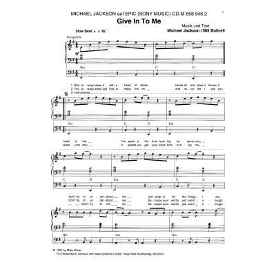 pop-e-orgel-91