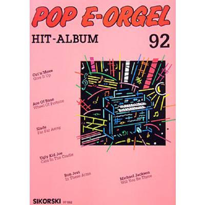 pop-e-orgel-92