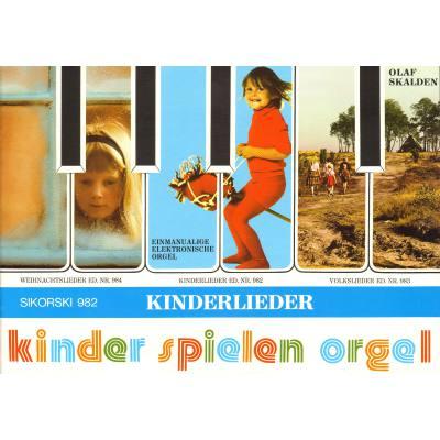 kinderlieder-kinder-spielen-orgel-