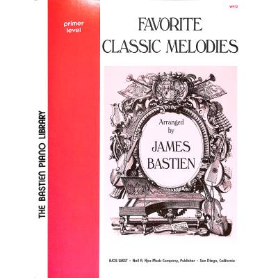favorite-classic-melodies-grundstufe