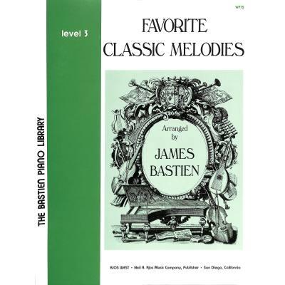 favorite-classic-melodies-3