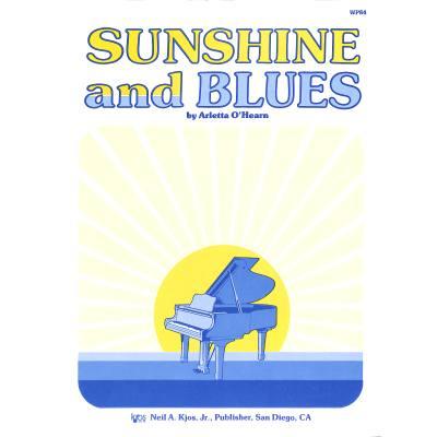sunshine-blues